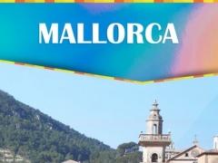 Mallorca Tourism Guide 1.0 Screenshot
