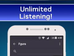 📻 Malta Radio FM & AM Live! 2.0.0 Screenshot