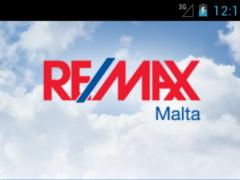 Malta Real Estate 4 Screenshot