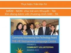 Mam Non Kh-T 1.2 Screenshot