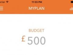 Mambo Money Pal 1.2 Screenshot