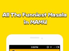 4Fun: Indian Videos, Share Fun 1.33 Screenshot