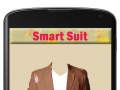 Man Fashion Photo Style 2.0 Screenshot