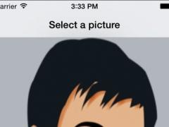 Man Put your hat 5.0.0 Screenshot
