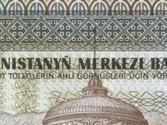 Manat Money Wallpapers 1.0 Screenshot