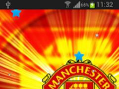 Manchester United Wallpaper HD 1.1 Screenshot