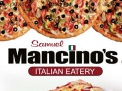Mancinos-Hardee's Ohio T. North 1.0 Screenshot