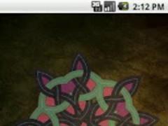 Mandala Dream 2 1.0 Screenshot