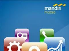 Mandiri Mobile 1 1 5 Free Download