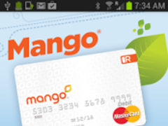 Mango Money 1.3 Screenshot