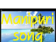 Manipuri Song 1.2 Screenshot