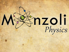 Manzoli Physics 3.0 Screenshot