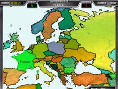 Map Scholar 1.0 Screenshot