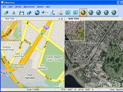 Map View 2.7.1.0 Screenshot