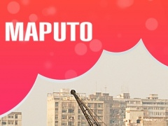Maputo City Offline Travel Guide 1.0 Screenshot