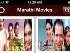 Marathi Movies 1 1 Free Download