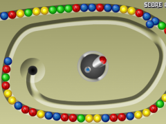 Marble Lines 1.5.1 Screenshot