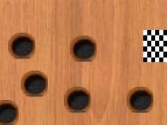 Marble Maze Plus 1.4 Screenshot