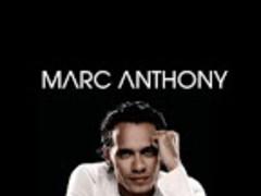 Marc Anthony Music 1.0 Screenshot