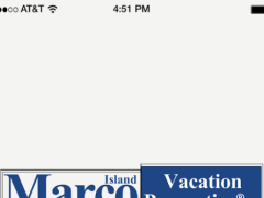 Marco Island Vacation 2.0.0 Screenshot