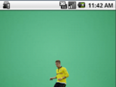 Marco Reus Borussia 1.0 Screenshot