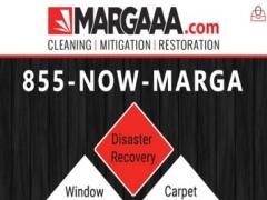 Margaaa App 1.0 Screenshot