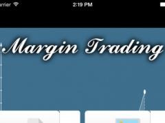 Margin Trading Guide 1.0 Screenshot