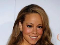 Mariah Carey. 2 Screenshot