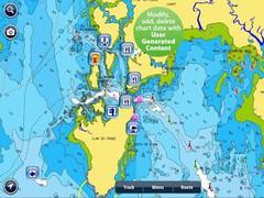 Boating Caribbean&S.America HD  Screenshot