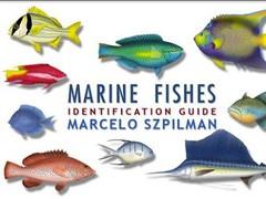 Marine Fishes - ID Guide 1.1 Screenshot