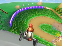 Mario Kart Wii Cool Cheats 1 04 Free Download