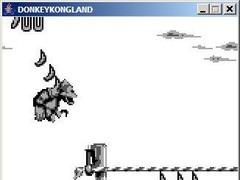 Mario 0.2.4 Screenshot