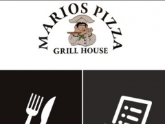 Marios Pizza Glostrup 4.1.3 Screenshot