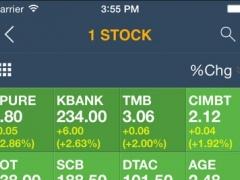 Market Anyware Pro 1.90 Screenshot