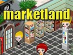 Marketland cheats,videos, news 0.1 Screenshot