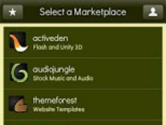 Marketplace Buddy 1.0.0 Screenshot