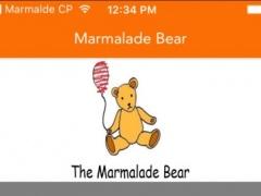 Marmalade Bear 4.7.2 Screenshot