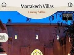 Marrakech Guide 1.1 Screenshot