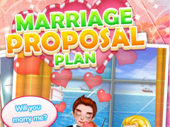 Marriage Proposal Plan 1.0.4 Screenshot