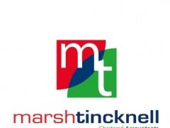 Marsh Tincknell Accountants 4.0.81 Screenshot