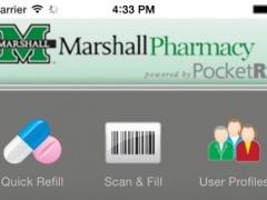 Marshall Pharmacy 5.0.9 Screenshot