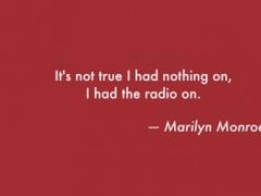 Martinique Radios - Top Stations Musique Player FM 1.2 Screenshot