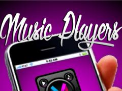 Marvin Gaye Songs 1.0 Screenshot