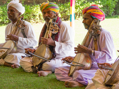 Marwari Fagan Songs 1.0 Screenshot