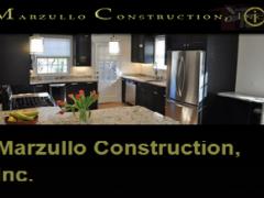 Marzullo Construction, Inc. 1.36.72.124 Screenshot