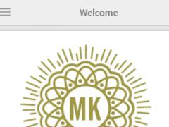 Masala Kitchen 1.0.14 Screenshot