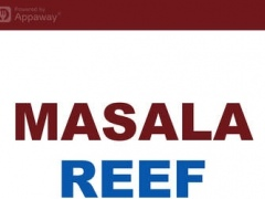 Masala Reef Indian, Sheerness - For iPad 1.0.1 Screenshot