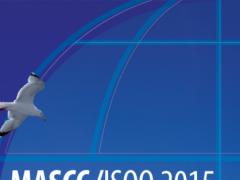 MASCC 2015 1.3 Screenshot