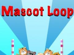 Mascot Loop - Endless Arcade Catcher 1.0 Screenshot