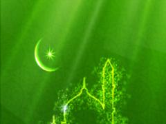 Masjid Locator (Mosque) 3 Screenshot